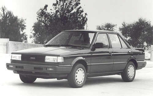 1990_nissan_sentra_sedan_xe_fq_oem_1_500